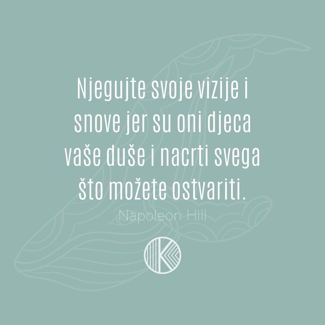 Kreativna na Netu, citat